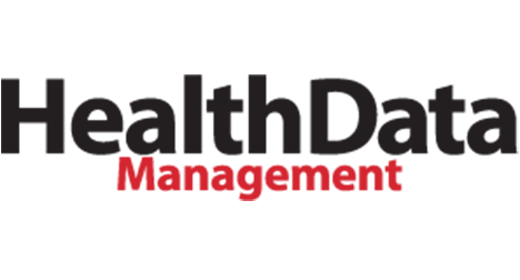 health-data-management logo 1